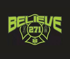 Believe271x