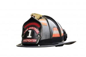 fasny-helmet-stock
