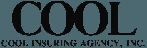 Cool - Insuring Agency, Inc. Logo