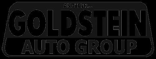 Goldstein Auto Group Logo