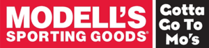 Modell's Sporting Goods Logo