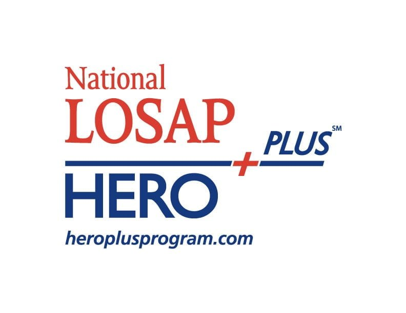 Lincoln Financial Group National LOSAP PLUS
