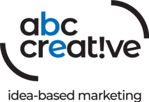 ABC Creative: Idea-Based Marketing