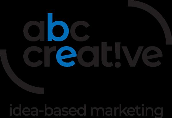ABC Creative: Idea-Based Marketing
