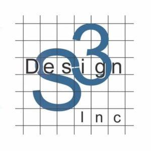 S3 Design