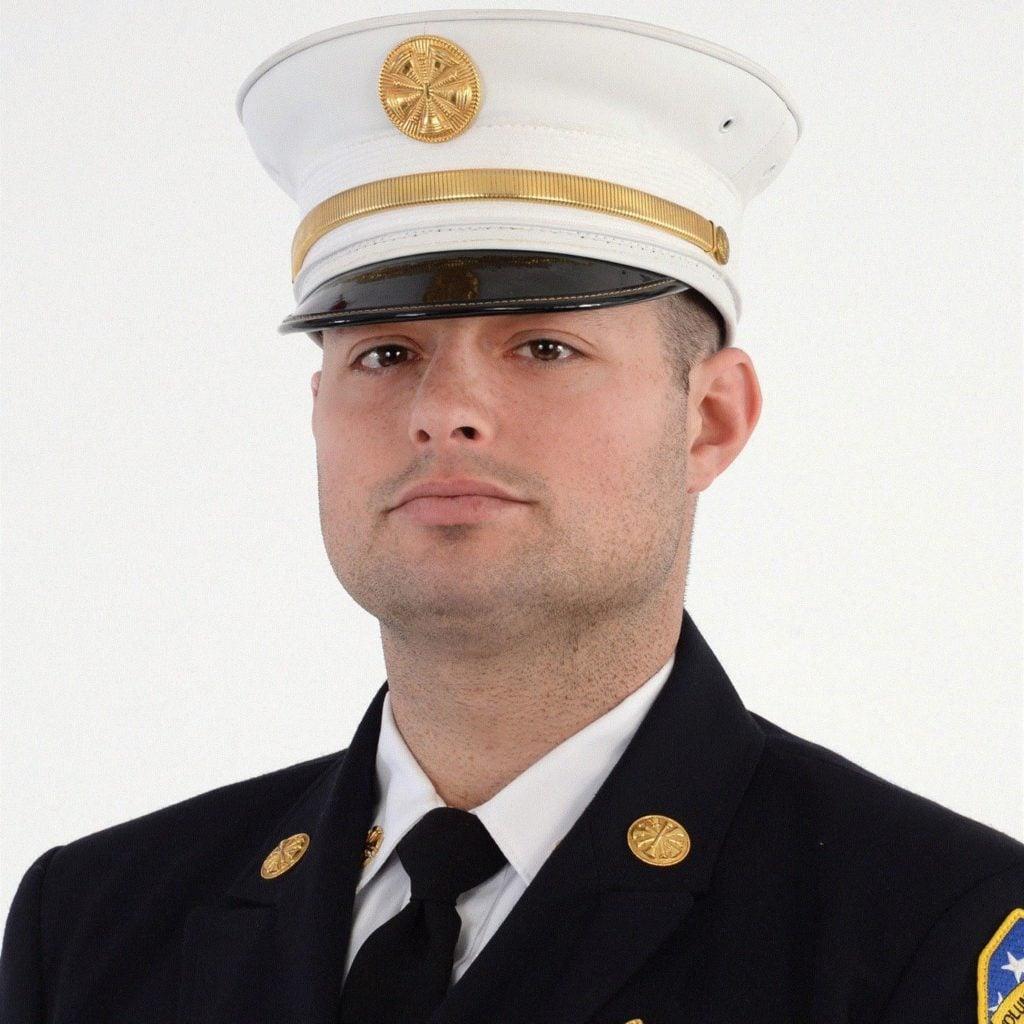 Bernfeld Chief